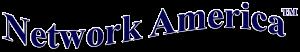 Network Logo Swish Blue copy