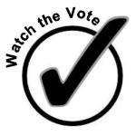 Watch the Vote